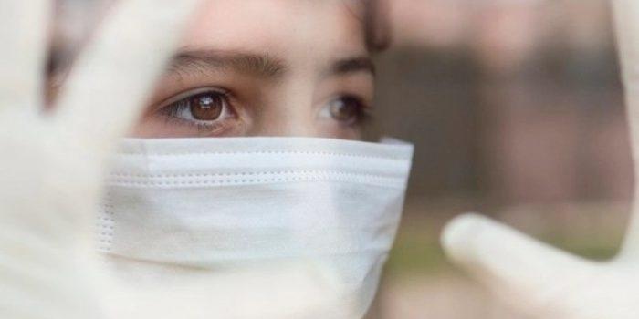 Sepuluh Hari Positif Covid-19, Pesan R: Patuhi Protokol Kesehatan