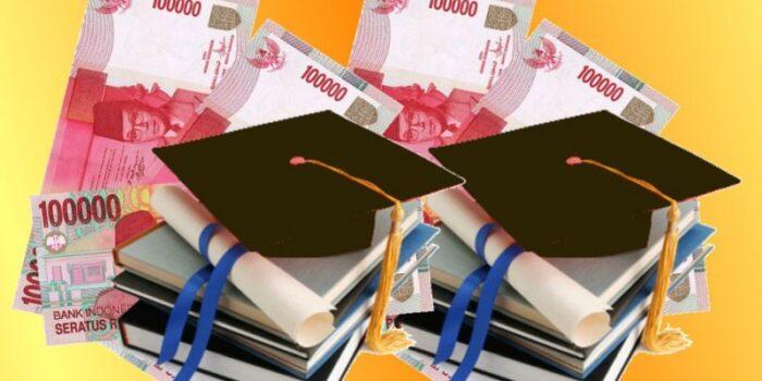 LP Ma'arif NU Kecewa Pendidikan Dikomersialisasi Dalam UU Cipta Kerja