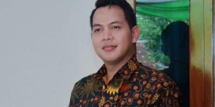 UU Cipta Kerja Di Medsos, LPBHNU Pringsewu Ingatkan Masyarakat Tak Termakan Hoaks