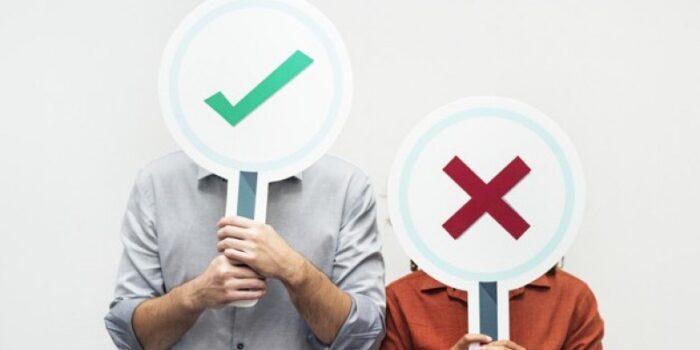 Baru Sepekan Tahapan Kampanye, Pelanggaran Protokol Kesehatan Terjadi Di 48 Daerah