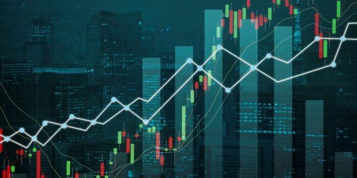 Trading Swap-Option Dalam Sistem Bisnis Islam