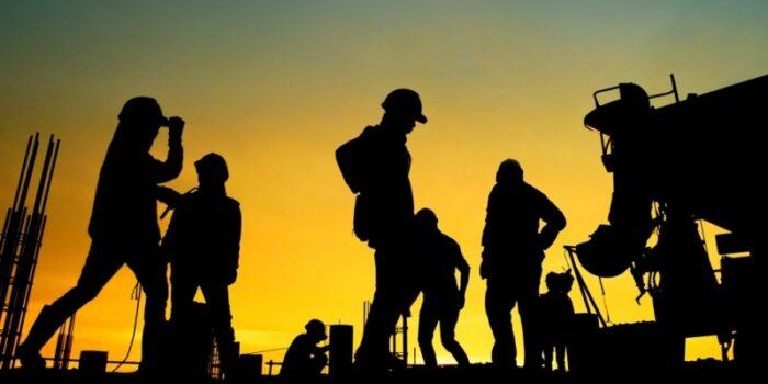 Memperjuangkan Nasib Buruh Dari Eksploitasi