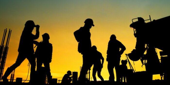 Ambil Langkah Uji Materi, Buruh Minta Hakim Konstitusi Independen