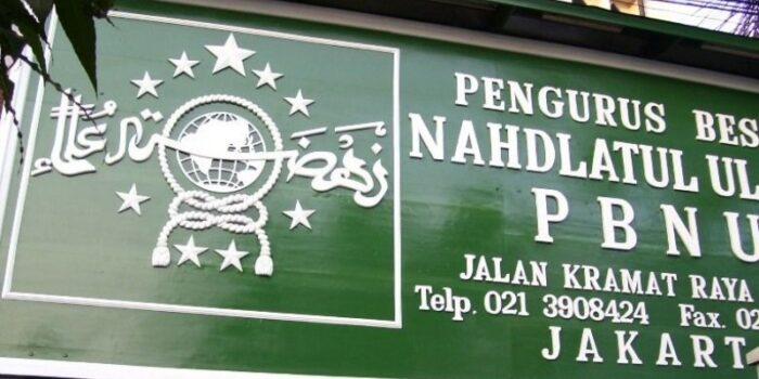 Monopoli Fatwa Halal Pada UU Cipta Kerja Hambat Program Sertifikasi