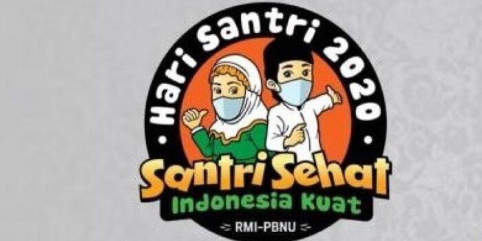 Peringati Hari Santri, NU DKI Jakarta Bincang Dakwah Moderasi