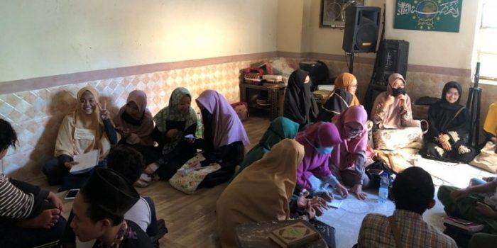 Sepekan PCINU Sudan Siap Semarakan Hari Santri