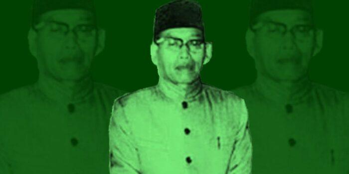 Syarah 'Shalawat Wasiat' Mbah Kiai Umar Solo (1)