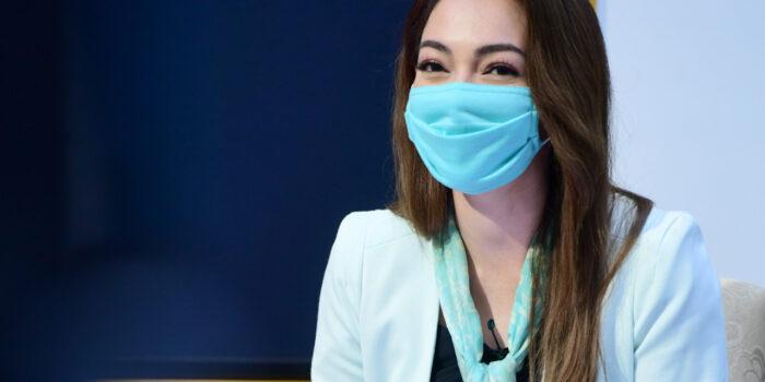 Vaksin Dapat Cegah Dan Kendalikan Wabah Penyakit – Berita Terkini