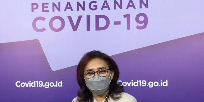 Puskesmas Jadi Penentu Pasien Covid-19 Di Rumah Sakit Atau Hotel Isolasi Mandiri – Berita Terkini