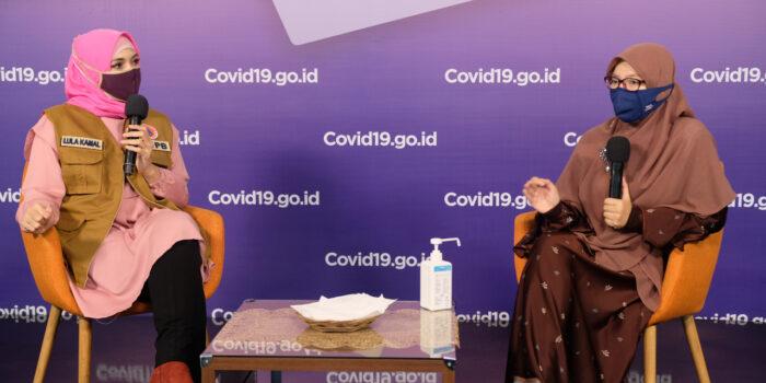 Kasus Aktif Covid-19 Di 12 Kabupaten/Kota Lebih Dari 1.000 – Berita Terkini