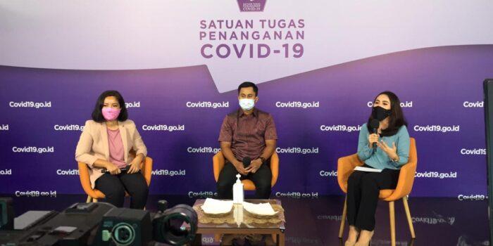 Libur Panjang Hotel Dan Taman Rekreasi Siapkan Petugas Protokol Kesehatan – Berita Terkini