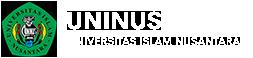 UNINUS