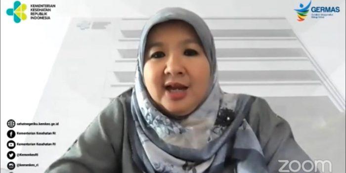 Pelaksanaan Vaksinasi COVID-19 di Indonesia Membutuhkan ...